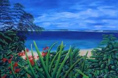 Beautyful Island